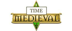 TIME MEDIEVAL