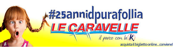 leCaravelle